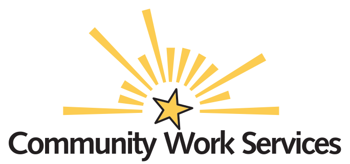 Community Work Services