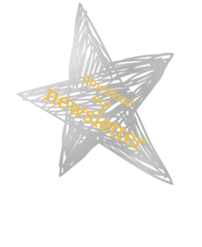 download our newsletter